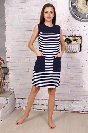 Платье 5706