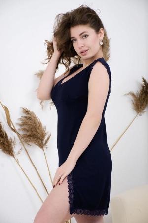 Сорочка 25717