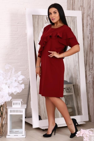 Платье 10378