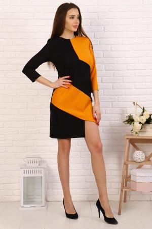 Платье 10376