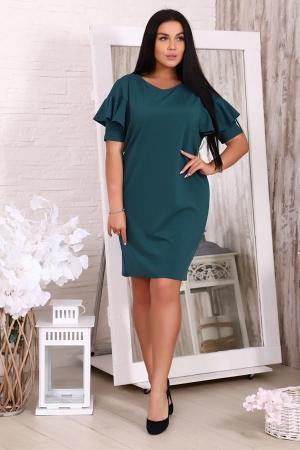 Платье 10374