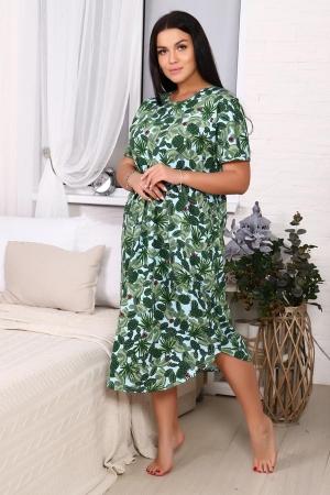 Платье 11547