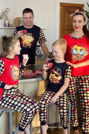 Костюм 5084 детский