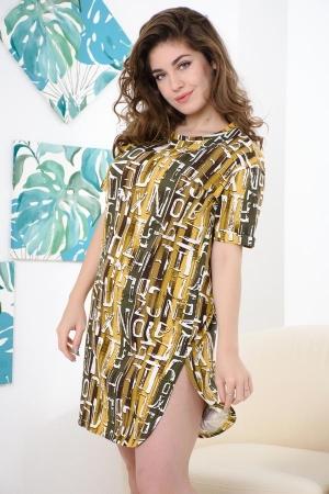 Платье 10540