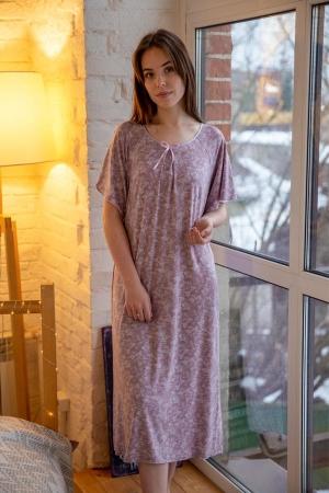 Ночная сорочка Вилора 7086