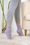 Носки Пурпур женские