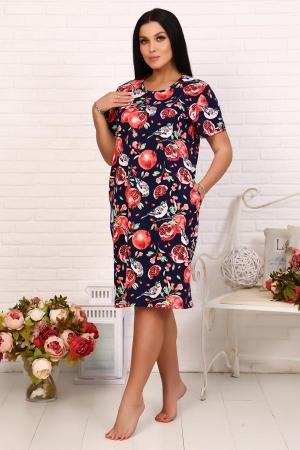 Платье 11556