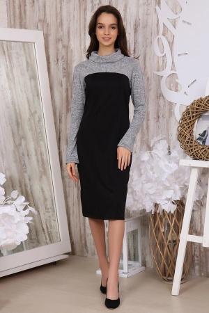 Платье 31005