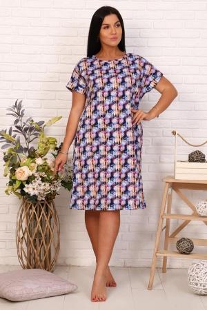 Платье 12880