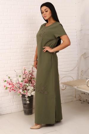 Платье 22160