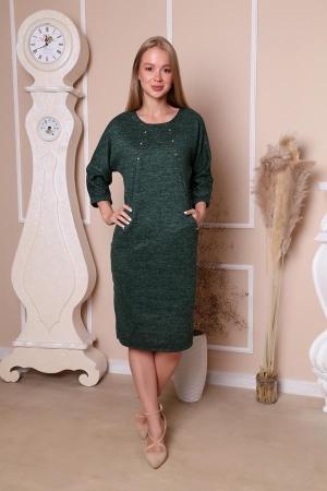 Платье 1353 ПК