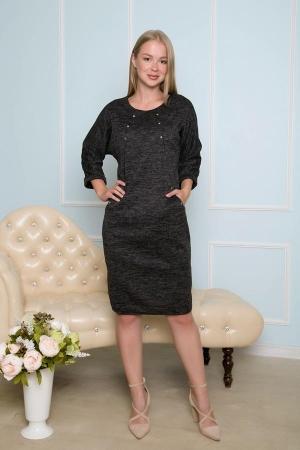 Платье 1306 ПК