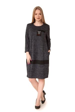 Платье 1290 ПК