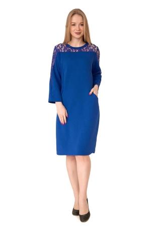 Платье 1292 ПК
