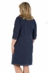 Платье 1247 ПК