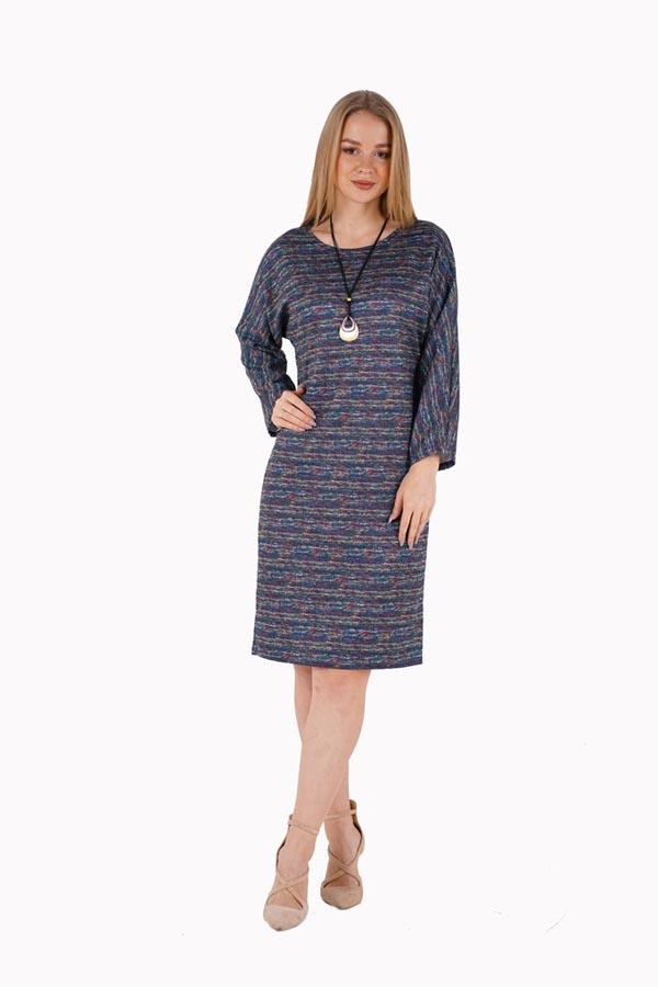 Платье 1232 ПК