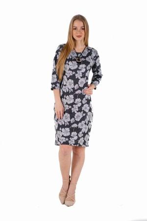 Платье 1234 ПК
