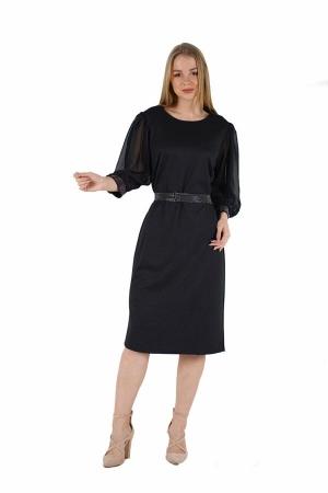 Платье 1252 ПК