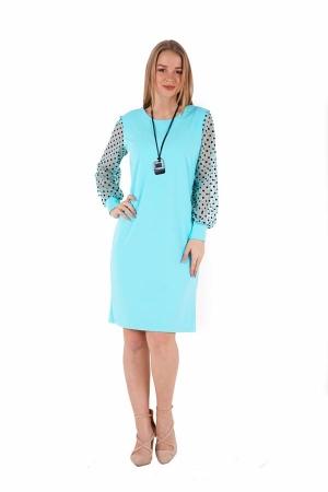 Платье 1244 ПК