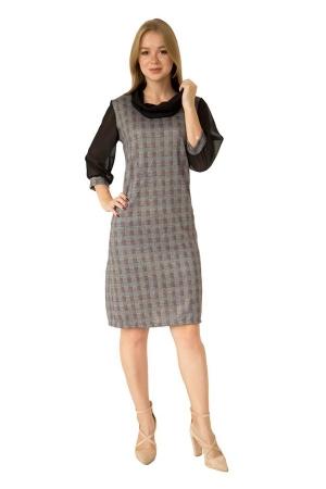 Платье 1224 ПК