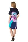 Платье 1170 ПК