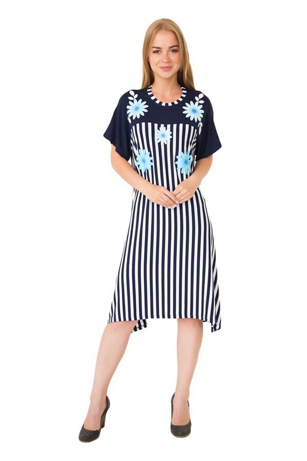 Платье 1174 ПК