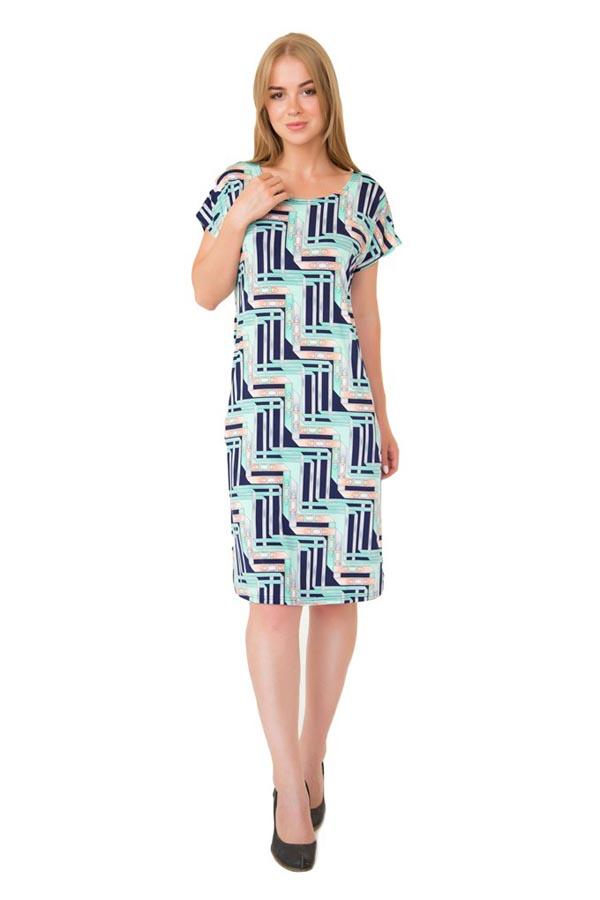 Платье 1175 ПК