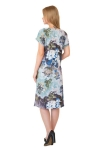 Платье 1180 ПК