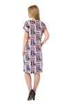 Платье 1181 ПК
