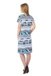 Платье 1186 ПК