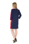 Платье 1126 ПК