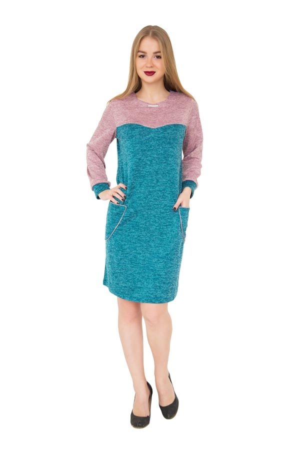 Платье 1139 ПК