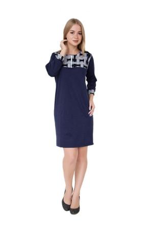 Платье 1053 ПК