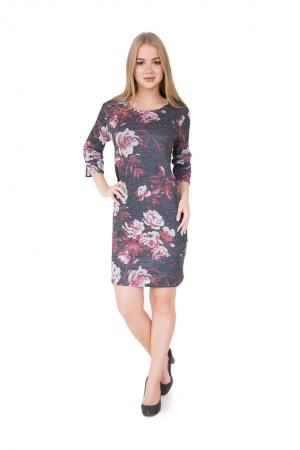 Платье 1056 ПК