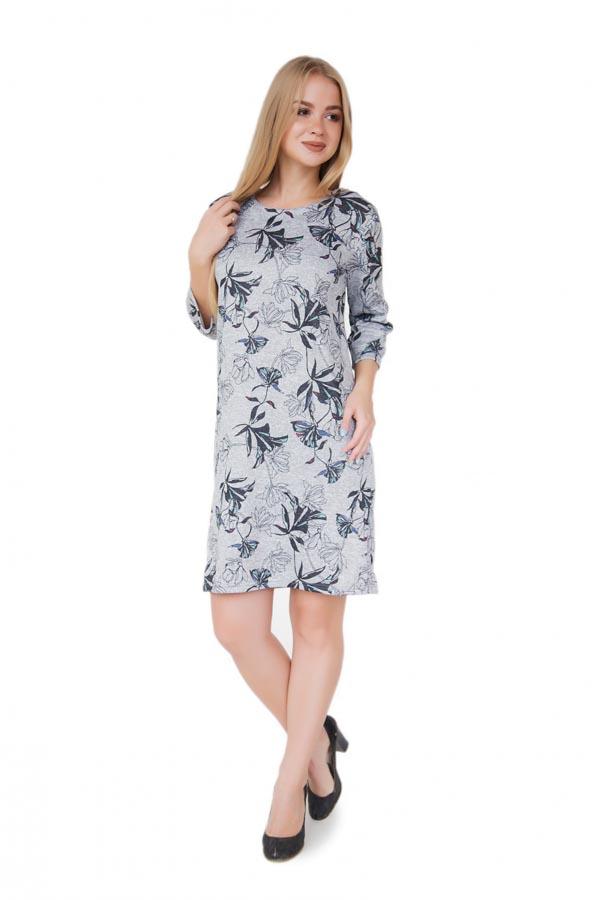 Платье 1057 ПК