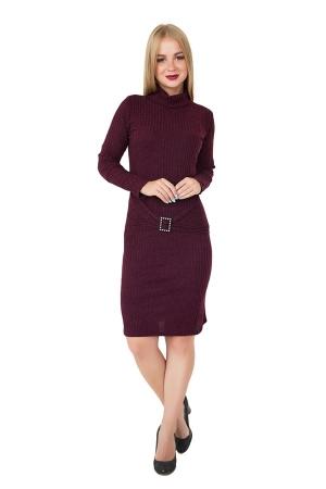 Платье 1020 ПК