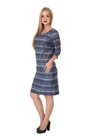 Платье 1018 ПК