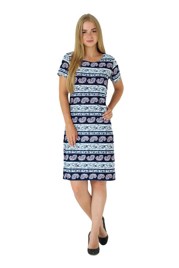 Платье 1010 ПК