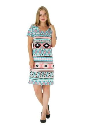 Платье 1009 ПК