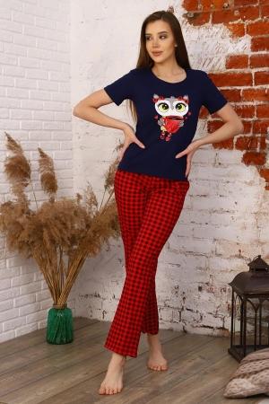 Пижама 5970