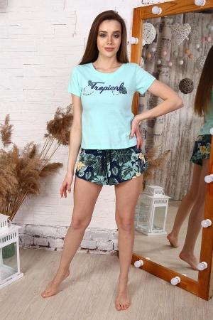 Пижама 30507