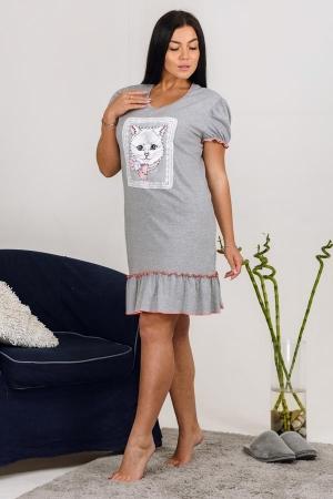 Платье 13447
