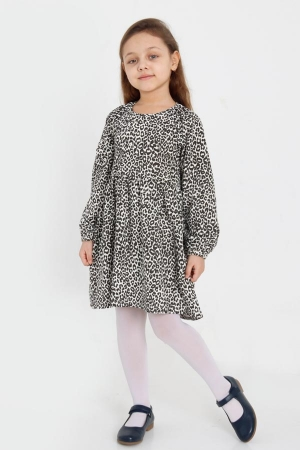 Платье Нана детское