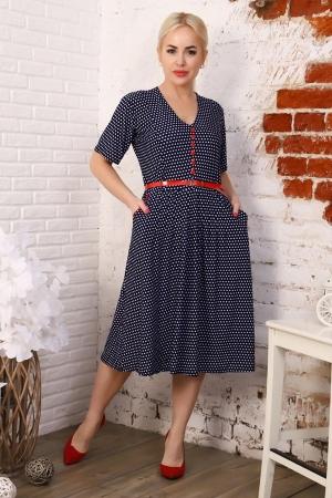 Платье 31517