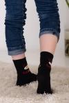 Носки Омлет женские