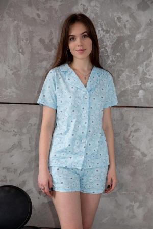 Пижама Версавия 7091
