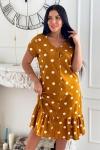Платье 7269