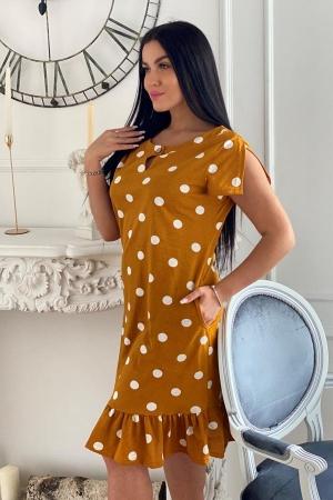 Платье 7271