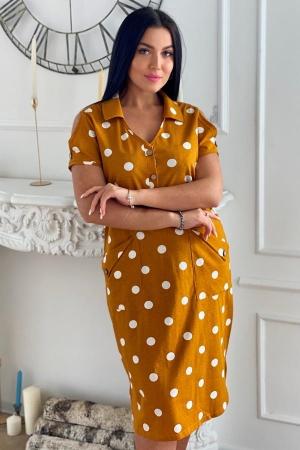 Платье 7270