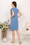 Платье 24828